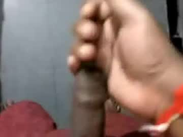 crazychapvv99 record private show from Chaturbate