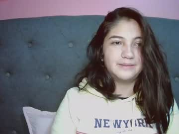 littleprety6969 record private show