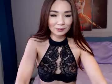 honey_meaw private show from Chaturbate