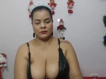 melisa_morris record public show from Chaturbate.com