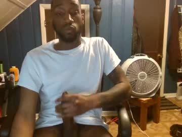 thickchickluver record cam video from Chaturbate.com