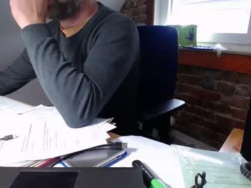 biguncut19x6 public webcam video from Chaturbate