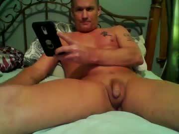jimz14u69 record private XXX video