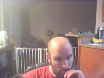 bearded_throbber chaturbate public webcam