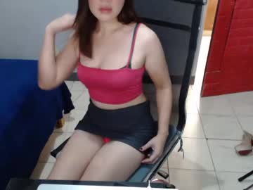 08_ivy video with toys from Chaturbate.com