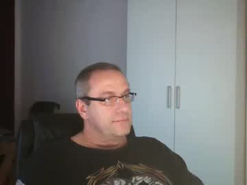 jokelchen record webcam video from Chaturbate