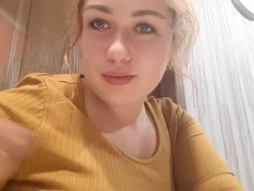 lovedkira public webcam from Chaturbate.com