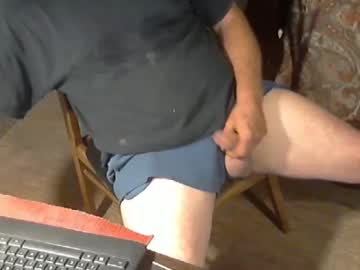 strokinmyhard chaturbate show with toys