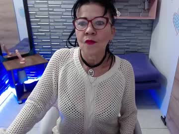 lalita_mature record public show from Chaturbate