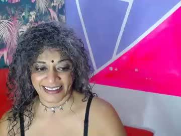 indianfantasyx video with dildo