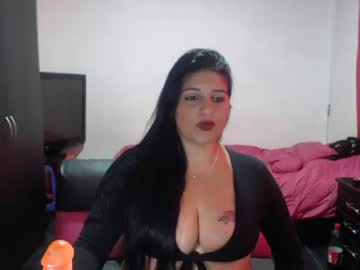 danna_sex69 record show with toys from Chaturbate