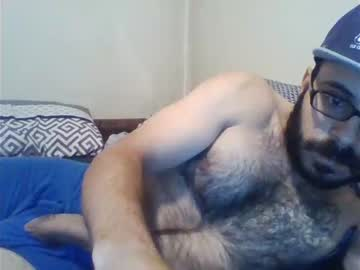 teaseme218 record webcam show from Chaturbate