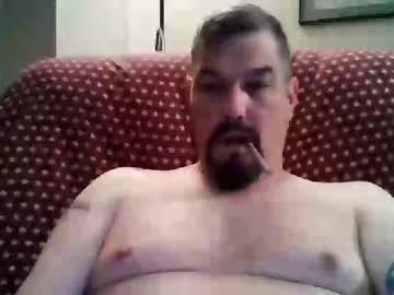 guy4fun8 record blowjob video