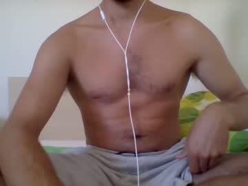 casualuse chaturbate webcam