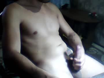 porking_hot228 record blowjob video