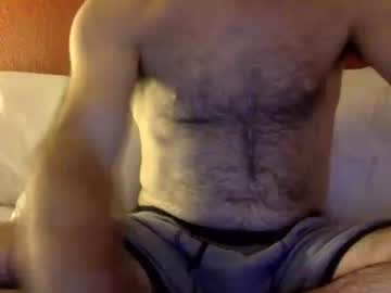 yesindeed999 private from Chaturbate.com