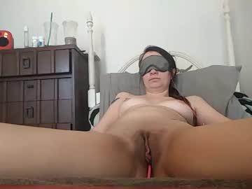 emmylynnxxx webcam video