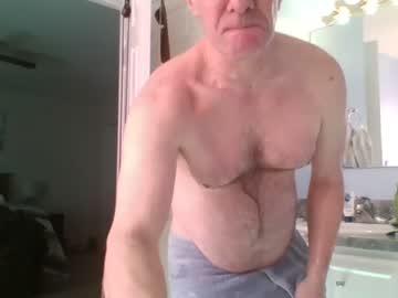 mischeviousmarc6969 chaturbate private webcam