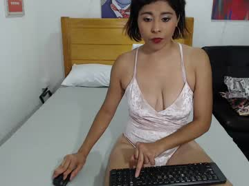 hellen_a video with dildo from Chaturbate
