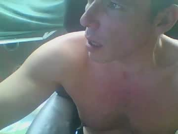 sexysingleguy40 video with dildo from Chaturbate