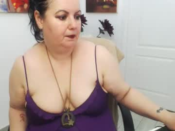 abbymilller record private webcam