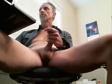 johnyboyfun chaturbate webcam