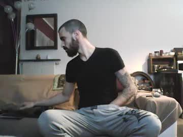 satanismo666 private sex show