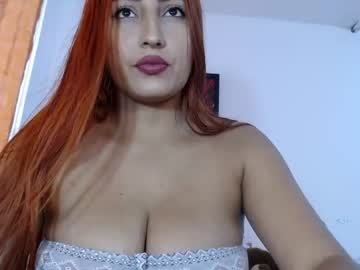 candyhouston chaturbate show with toys