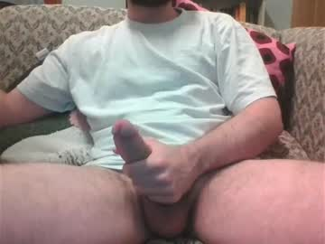 s1ssyboi record video from Chaturbate