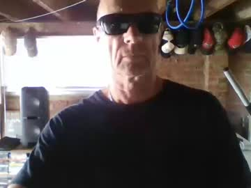 scotty9875 record video from Chaturbate