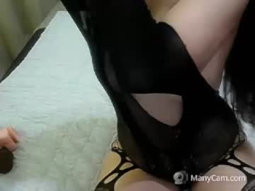 winerose private sex show from Chaturbate.com