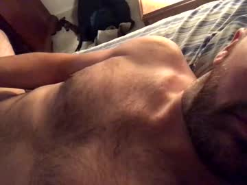 zimmalicious webcam