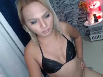 newboycock4u video with toys