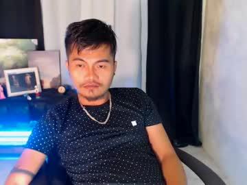 asianfuckerx record private show video from Chaturbate.com