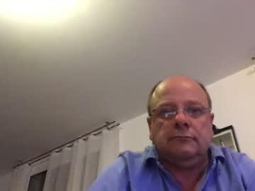 gesex01 chaturbate cam video
