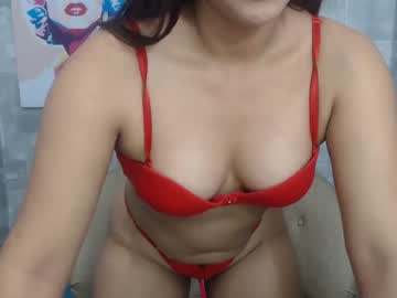 nickyw_18 record blowjob show from Chaturbate