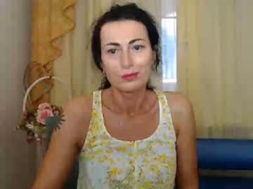 abudabizz chaturbate video with dildo