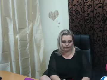cinquecorso record cam show from Chaturbate