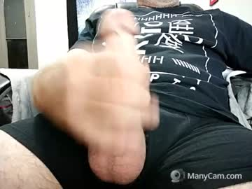 docoz record private show from Chaturbate