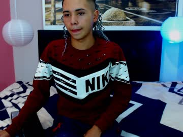 dominic_bb private XXX show from Chaturbate