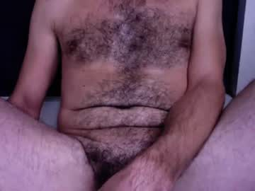biopedros15 record blowjob show from Chaturbate