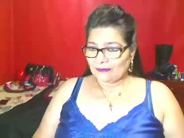 hot4veteran chaturbate public webcam video