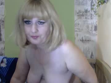 sexblond345 chaturbate