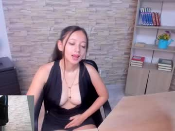bridget_loving video with dildo