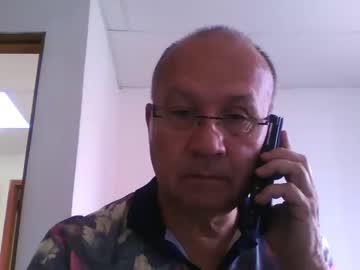farcalcol chaturbate webcam video