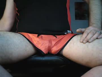 gearguy101 chaturbate toying