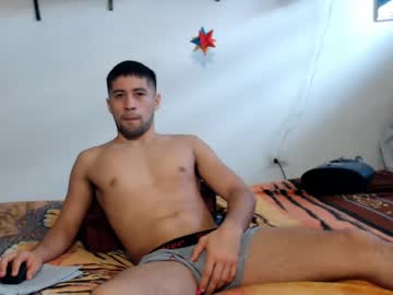 linkins2 chaturbate video with dildo
