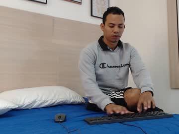 susana_jony record private webcam from Chaturbate