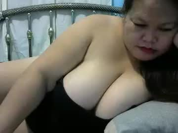 amazingboobsx private from Chaturbate