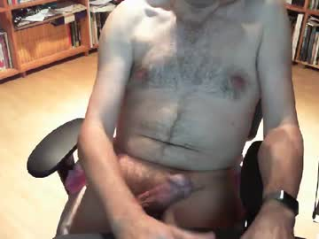 anjinsan848 private show video from Chaturbate.com